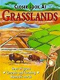 Grasslands (Closer Look at)