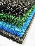 4 Sheets 4 Color Matala Pond Filter Mat Koi Media Pad 39