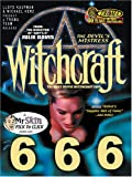 echange, troc Witchcraft 666: The Devil's Mistress [Import USA Zone 1]