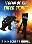 Minecraft: Legend of the EnderTitans...