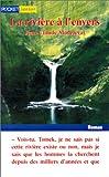 """Afficher """"La Rivière à l'envers n° 1"""""""