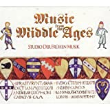 Music From the Middle Ages