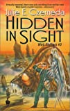 Hidden in Sight (Web Shifters #3) (0756401399) by Czerneda, Julie E.