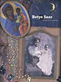 img - for Betye Saar: Extending the Frozen Moment book / textbook / text book