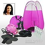 Professional Spray Tan Starter Kit in...