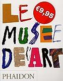 echange, troc Adam Butler - Le Musée de l'art