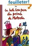 La Belle Lisse Poire du prince de Mot...