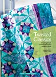 Twisted Classics