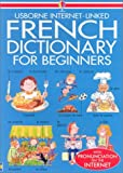 French Dictionary for Beginners (0794502873) by Helen Davies