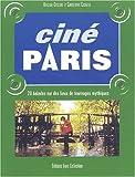 echange, troc Virginie Descure - Ciné Paris