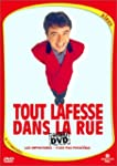 Lafesse : Dans la rue - Les Imposture...