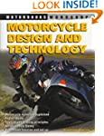 Motorcycle Design and Technology Hand...