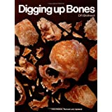 Digging up Bonesby D.R. Brothwell