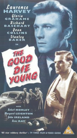 the-good-die-young-vhs