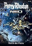 Perry Rhodan Neo 64: Herrin der Flotte: Staffel: Epetran (Perry Rhodan Neo Paket)