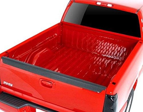 portellone-posteriore-protezione-bordi-dodge-ram-1500-bj-94-01-25003500-bj-94-02