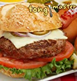 Angus Burger Complete Mix - Starter Pack - 250g