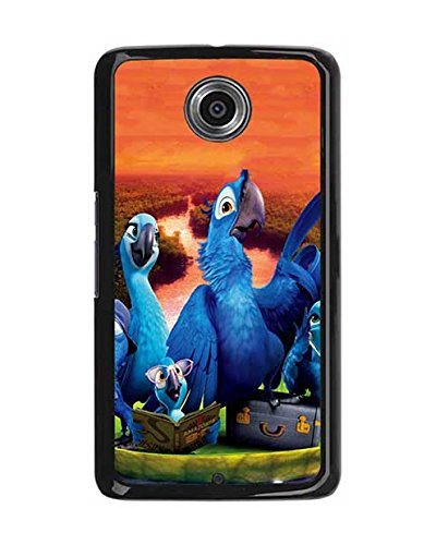 film-nexus-6-coque-case-rio-tough-protection-compatible-with-google-nexus-6
