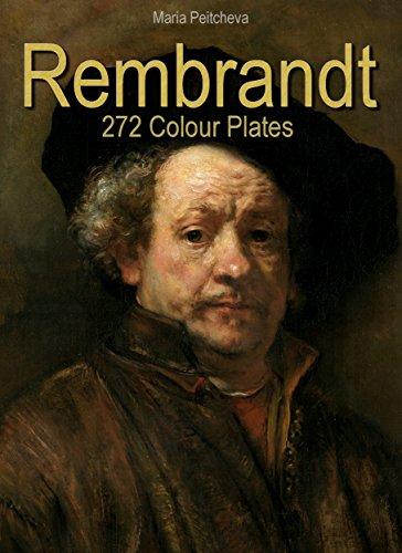 rembrandt-272-colour-plates