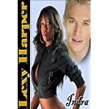 Indra (Bedtime Erotica for Freaks)by Lexy Harper