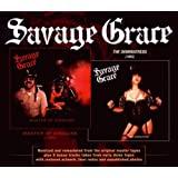 Master Of Disguise / The Dominatressvon &#34;Savage Grace&#34;
