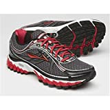Brooks Womens Ladies Trance 11 Running Shoes Trainers Lace Up Footwear