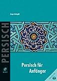 Persisch für Anfänger