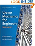 Vector Mechanics for Engineers: Dynam...