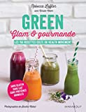 GREEN GLAM ET GOURMANDE