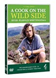echange, troc Cook on The Wild Side [Import anglais]