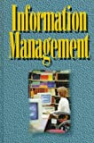 Information Management (Career Skills Library)