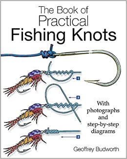 perfection loop knot instructions