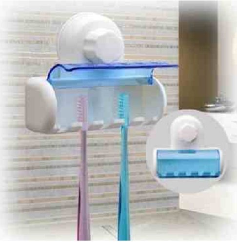 5-set-home-bad-zahnbuerste-crest-spinbrush-saugnapfhalterung-badezimmer-zubehoer-wc-regalen-beschlae