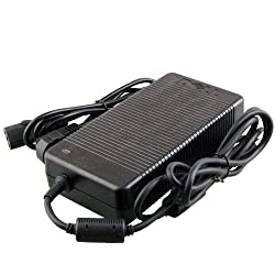 Original Dell D-Series DA200PS-00 PN402 19.5V 10.3A Power Supply AC Adapter 1Pin
