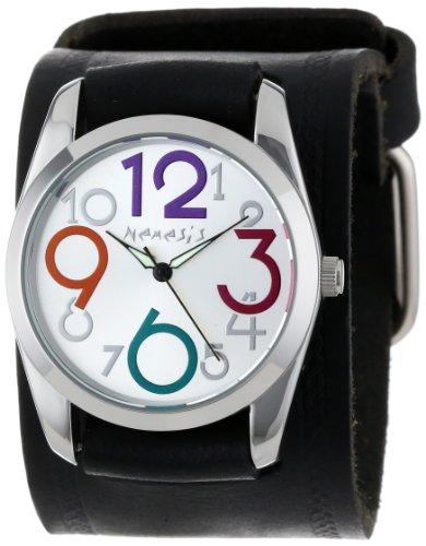 Nemesis HST109S - Reloj para mujeres