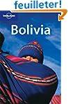 Bolivia (en anglais)