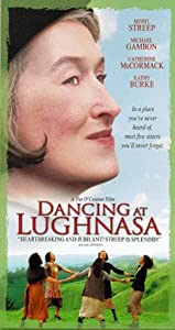 Dancing at Lughnasa [Import]