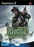 echange, troc Medal Of Honor : Première Ligne