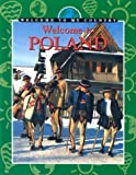 img - for Welcome to Poland (Welcome to My Country) book / textbook / text book