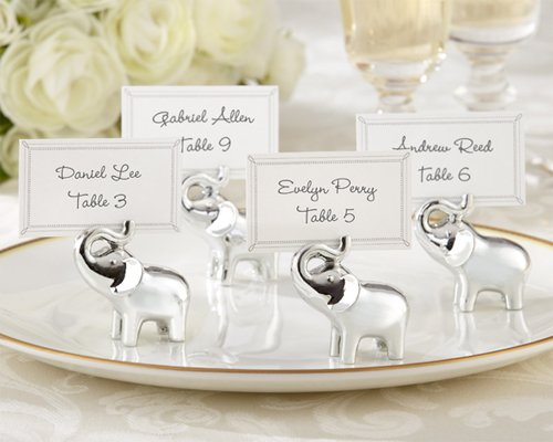 Baby Elephant Favors front-1064937