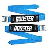 ブースターストラップ BOOSTER STRAP スタンダード ブルー STANDARD・INTERMIEDIATE BLUE 限定カラー