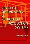 Practical Optimization of Petroleum P...