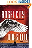 Angel City (The Angelus Trilogy)