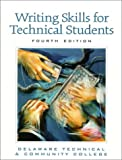 img - for Writing Skills for Technical Students (4th Edition) book / textbook / text book