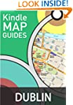 Dublin Map Guide (Street Maps)