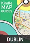 Dublin Map Guide (Street Maps) (Engli...