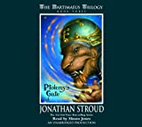 Ptolemys Gate (The Bartimaeus Trilogy, Book 3)