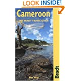 Cameroon: The Bradt Travel Guide