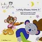 Lullaby Classics 2