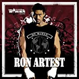 echange, troc Ron Artest - My World